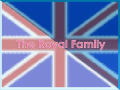 Royal family 7 classMicrosoft Office Power Point