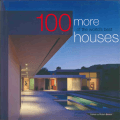 100 best house