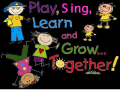 Sing and learn English English Songs