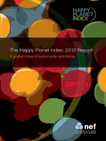 happy-planet-index-report