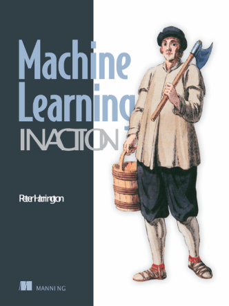 Manning.Machine.Learning.in.Action.Mar.2012