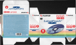 Fujifilm Labelflash DVD R