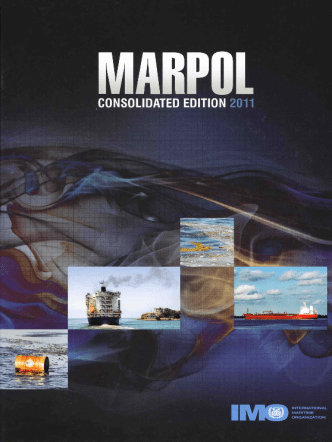 arpol consolidated edit