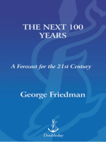 [George Friedman] The Next 100 Years A Forecast f(BookFi.org)