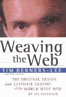 [Tim Berners-lee] Weaving the Web The Original De(BookFi.org)