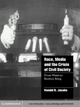 [Ronald N. Jacobs] Race, Media, and the Crisis of (BookFi.org)