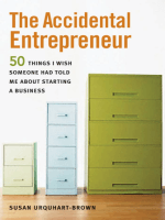 [Susan Urquhart-Brown] The Accidental Entrepreneur(BookFi.org)