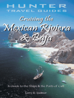 Cruising the Mexican Riviera and Baja 2005 Ludmer 1588435113