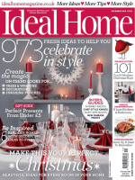 Ideal Home 2010-12