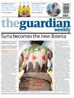 The Guardian Weekly%282012-06-01%29