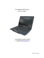 service-manual-Acer-TravelMate-6492