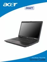 service-manual-Acer-TravelMate-7730-7730g