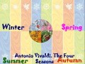 seasons-and-weather-2013-(nxp