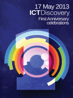 ict-discovery-anniversary-programme