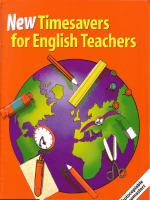 new-timesavers-for-english-te