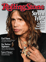 Rolling-stone-2011-05-12-May-1130
