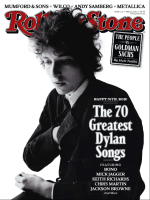 Rolling-stone-2011-05-26-May-1131