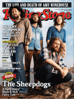 Rolling-stone-2011-08-18-Aug-1137