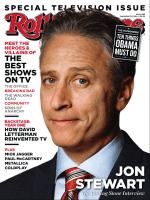 Rolling-stone-2011-09-29-Sep-1140