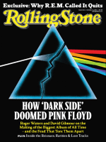 Rolling-stone-2011-10-13-Oct-1141