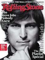 Rolling-stone-2011-10-27-Oct-1142