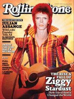 Rolling Stone 2012-02-02-February-№1149