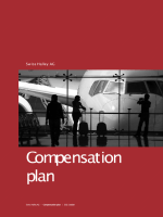 Swiss-Halley-Compensation-Plan