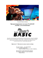 FreeBASIC17