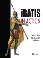 ibatis-in-action
