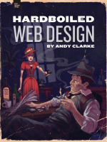 hardboiled-web-design---a.cla