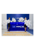 FOREX MMCIS group - инвестиции!