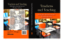 Teachers and Teaching Strategies, Innovations and Problem Solving