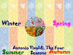 seasons-and-weather-2013--nxp- (1)