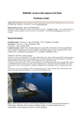 NOBANIS – Invasive Alien Species Fact Sheet – Trachemys scripta