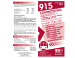915 - Maryland Transit Administration - Maryland.gov