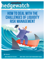 HOW TO DEAL WITH THE CHALLENGES OF LIQUIDITY - AIMA