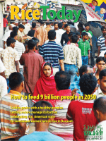 How to feed 9 billion people in 2050 - adron