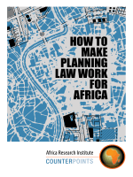 ARI-Counterpoint-How-to-make-planning-law-work-for-Africa