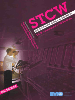 IMO STCW Convention STCW Code