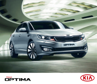 OPTIMA 242x210ED fixed 2012-01-10