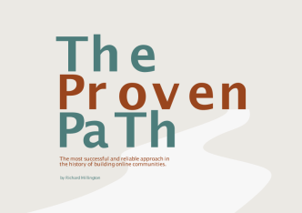 theprovenpath