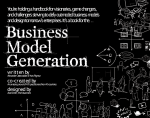 businessmodelgeneration preview