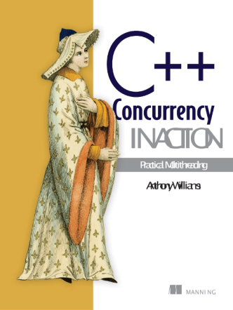 Manning.CPP.Concurrency.in.Action.Feb.2012