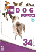 The DOG Collection 2011 № 34