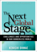 [Kenichi Ohmae] Next Global Stage The Challenges(BookFi.org)