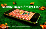 s1 Mobile-Based-Smart-Life-v2.5 Owen-J NIPA