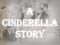 A Cinderela Story - my favourite film