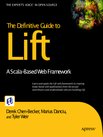 TheDefinitiveGuideToLift