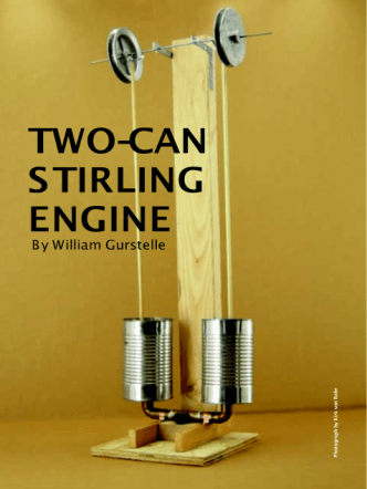 stirlingengine