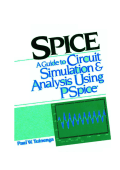 SPICE A Guide to Circuit Simulation and Analysis using pspice